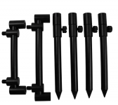 hrazda_set_power_post_2_rods.png